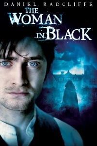 There will be a sequel to the Radcliffe-starring Woman in Black.