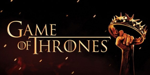 George R. R. Martin's Game of Thones is one of the most famous fantasy series.